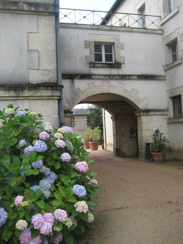 Haras de Vendée