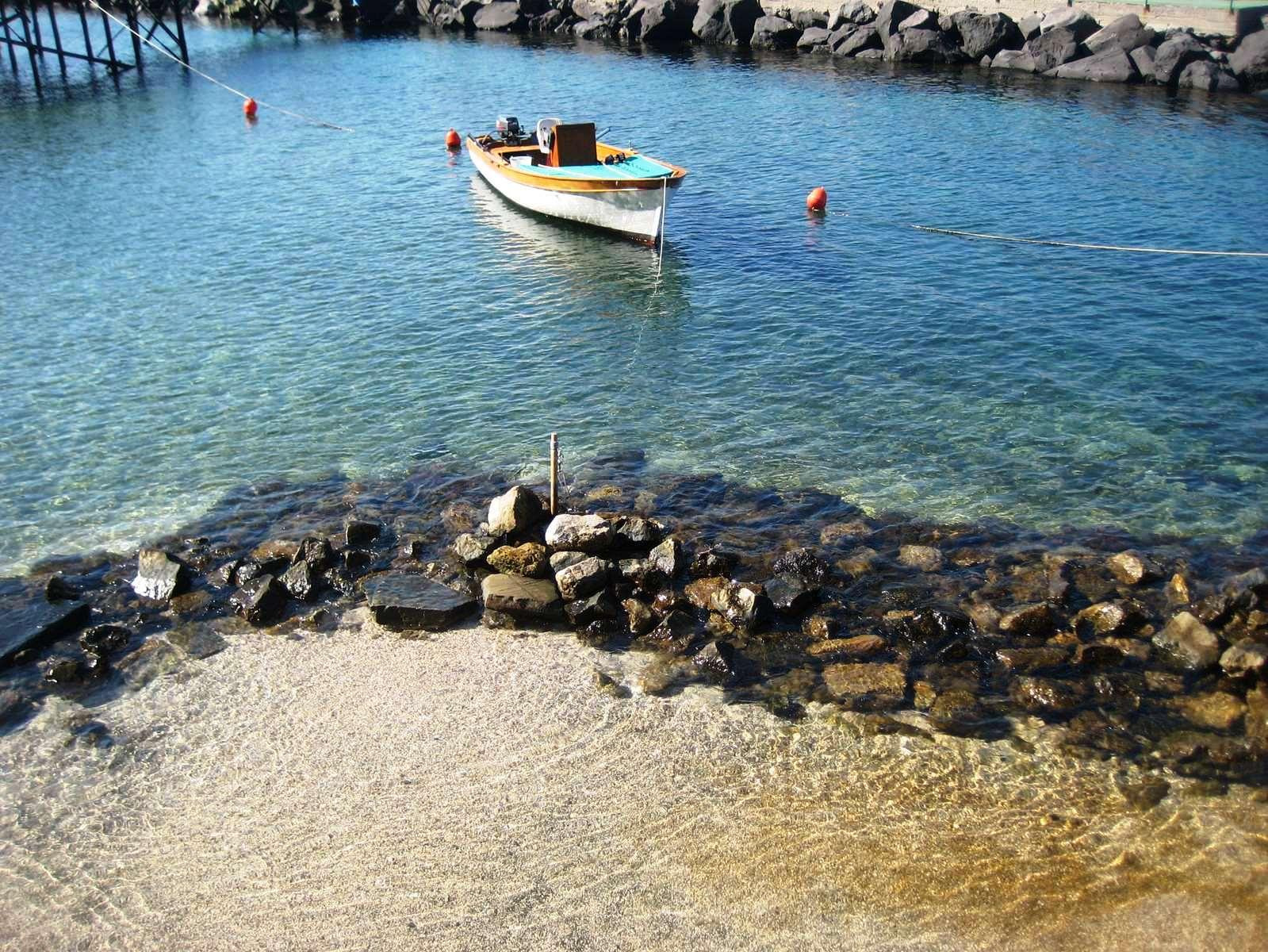 Italie-Sorrento