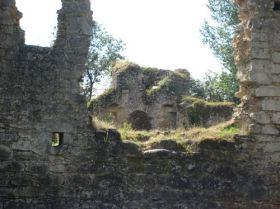 Vendée Commequiers