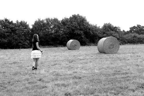 Vendée Photos