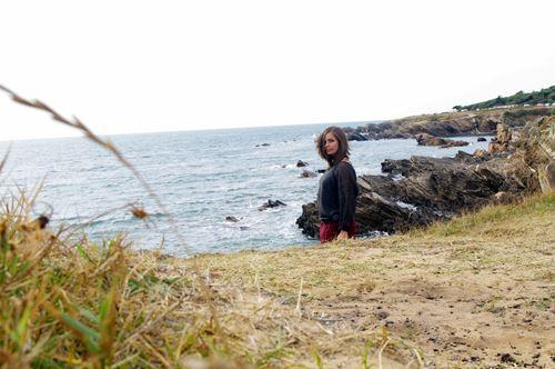 Vendée Photos Le Gouffre du Puits D'Enfer