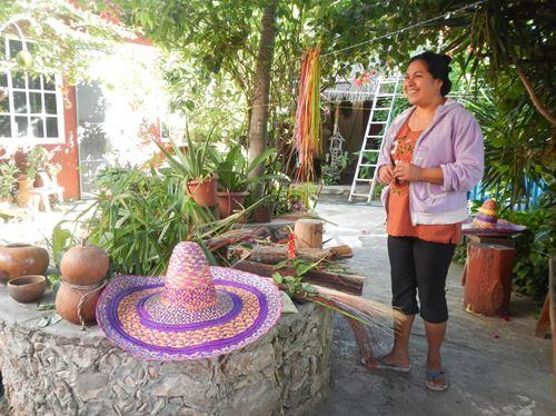claironyva-mexique Becal