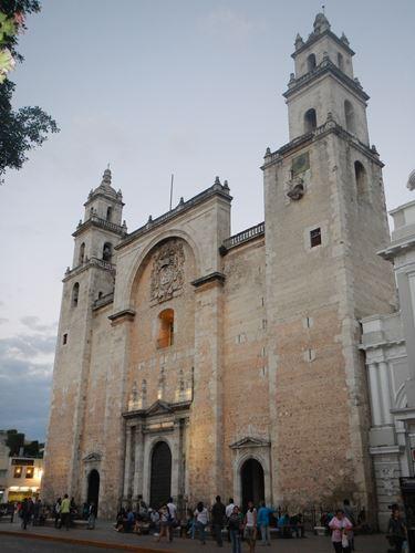 claironyva-mexique merida