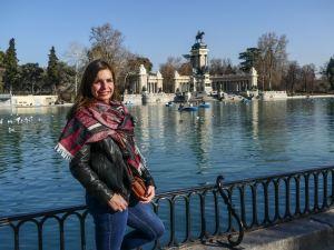 madrid-claironyva-el parque del retiro