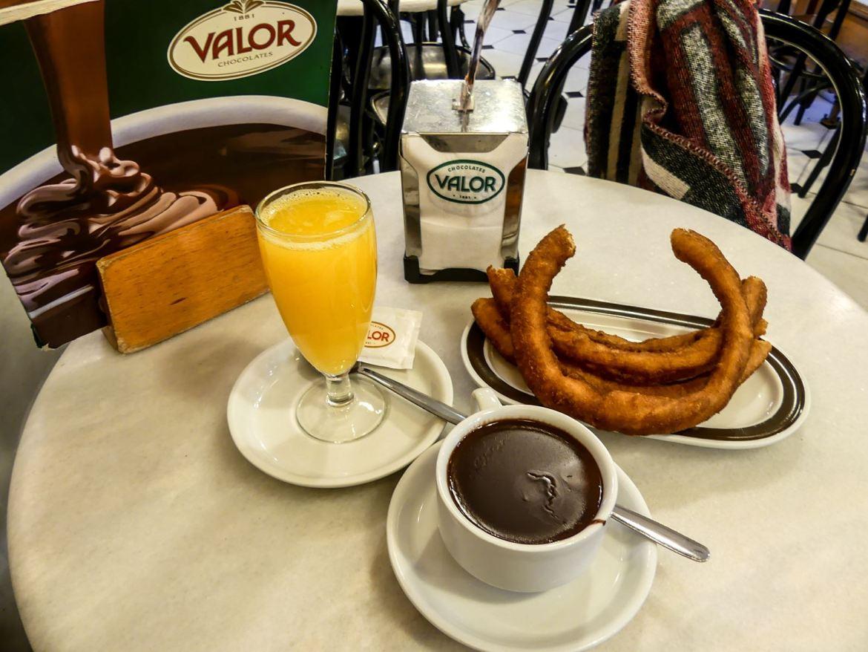 madrid-claironyva-chocolateria valor