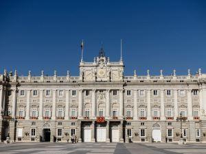 madrid-claironyva-palacio Real