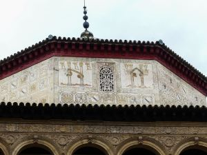 Claironyva - Séville - Real Alcazar