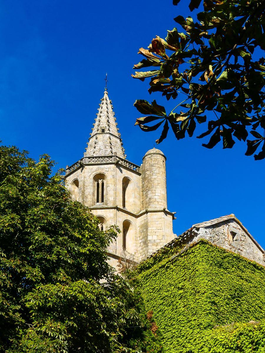Avignonet-Lauragais