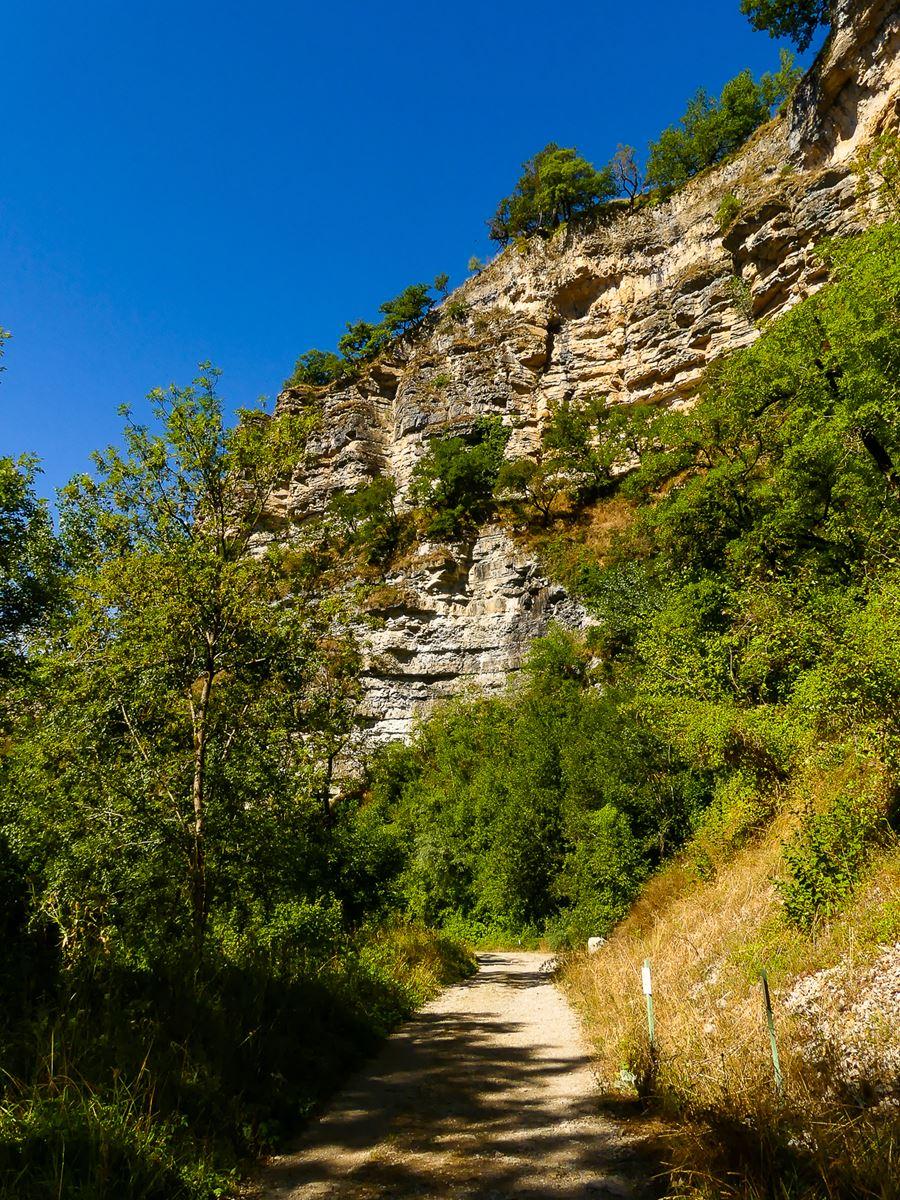 Terres-Aveyron-Bozouls