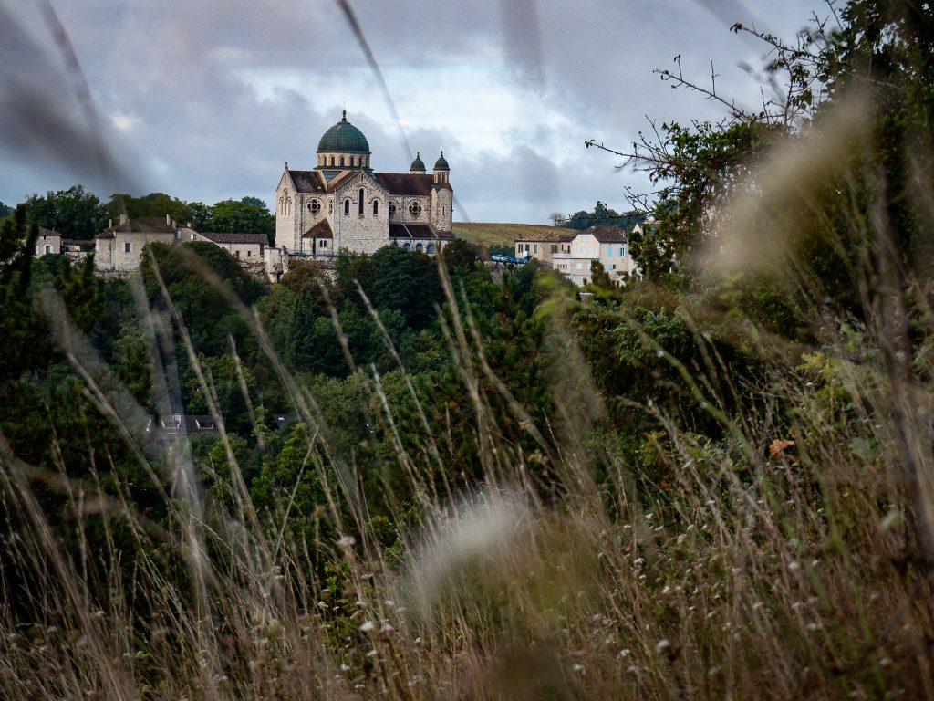 Castelnau Montratier - Lot