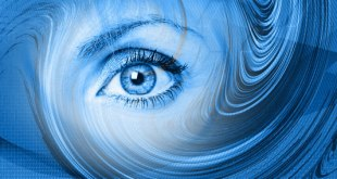What Does it Mean to Be Clairvoyant?