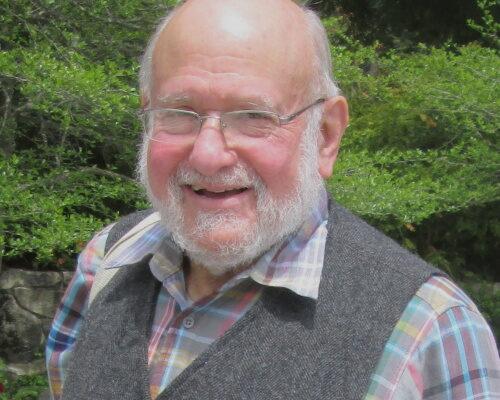 Rabbi-Steve-Shaw