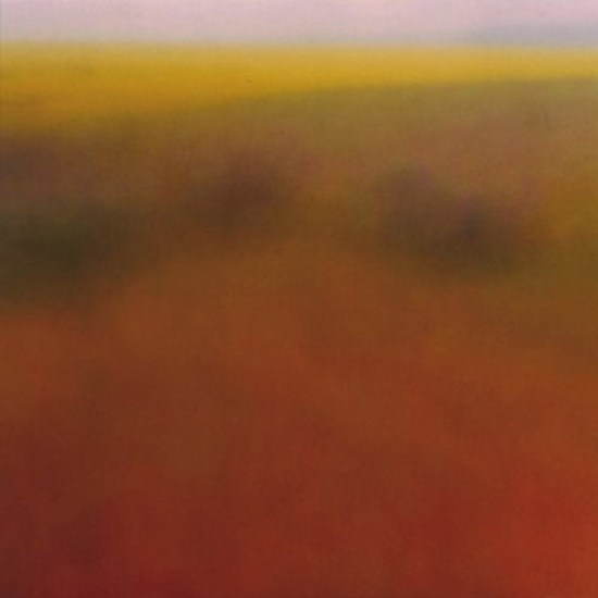 Christopher Harris, Canola Field, Sander Road, Nez Perce County