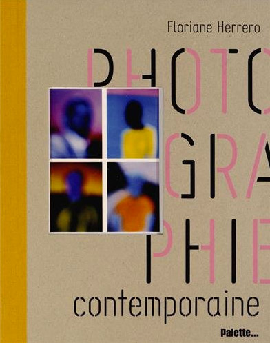 Bill Armstrong, Photographie contemporaine, Floriane Herrero
