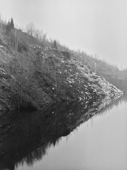 Walter Briski, Jr. - Pennsylvania-Winter