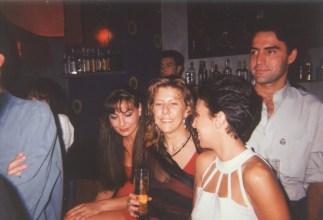 26 aniversario Clan Cabaret - 17