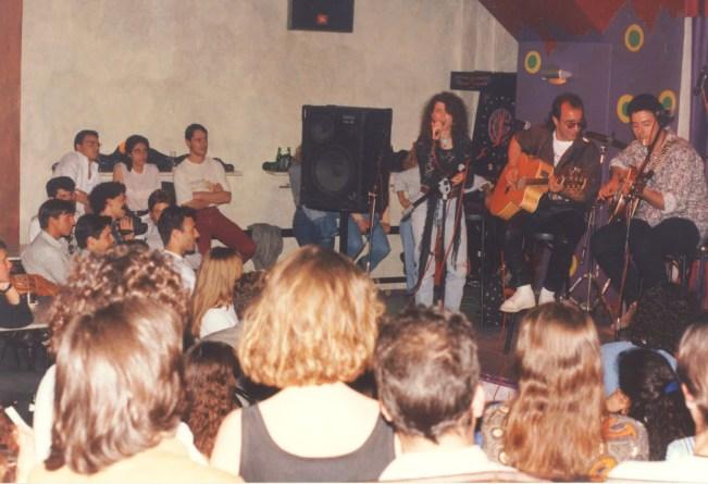 26 aniversario Clan Cabaret - 18