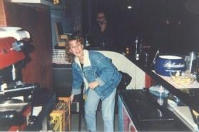 26 aniversario Clan Cabaret - 20