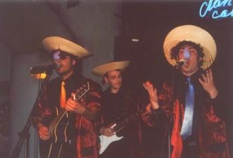 26 aniversario Clan Cabaret - 34