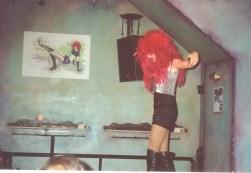 26 aniversario Clan Cabaret - 36