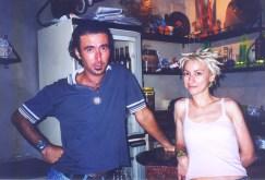 26 aniversario Clan Cabaret - 37