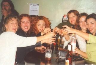 26 aniversario Clan Cabaret - 43