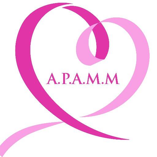 Evento solidario a favor de la Asociacion Provincial de Mujeres con cancer de Mama. Viernes 15 de Diciembre