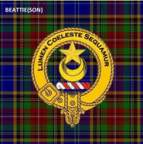 beattie-tartan-and-badge-3.jpg