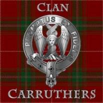 tartan and clan banner tartan 2