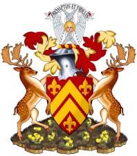 chiefs arms mock up roe bucks (1)