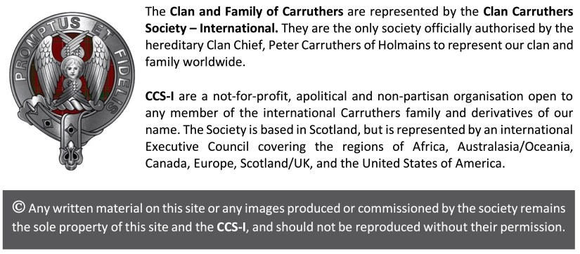 Clan Carruthers Society WP footnote grey Final to use.jpeg