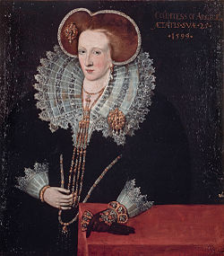 Agnes_Douglas_Countess_of_Argyll