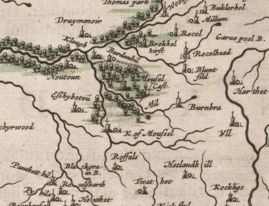 Blaeu_-_Atlas_of_Scotland_1654_-_ANNANDIÆ_-_Lower_Annandale 2