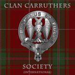 cropped-clan-carruthers-society-int1.jpg