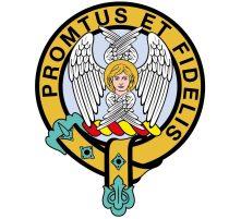 cropped-gc-badge-artwork-chosen-logo-10-1.jpg