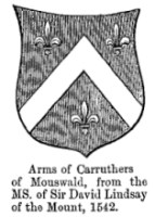 CarruthersMouswald