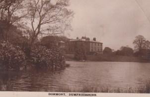 Dormont House 1933-1.tif