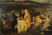 220px-The-covenanters-communion