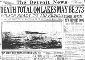 1024px-DetroitNews-11-13-1913