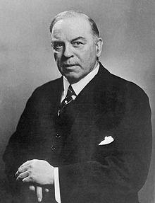 William_Lyon_Mackenzie_King_1942