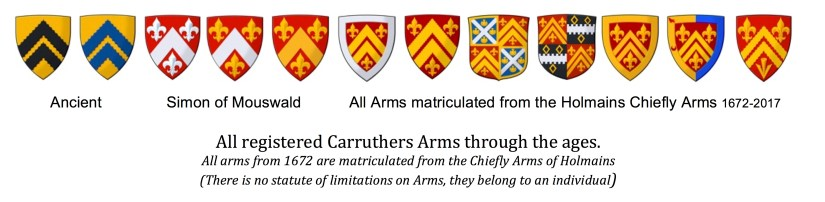all registered carruthers arms 2.jpg