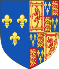 170px-Royal_Arms_of_Mary,_Queen_of_Scots,_France_&_England.PNG