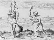 220px-A_noblewoman_of_Pomeiock_(1590).jpg
