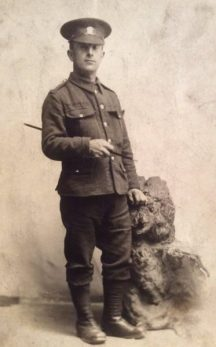 B418-Unnamed-soldier-courtesy-of-Paul-Hughes-1-373x600.jpg