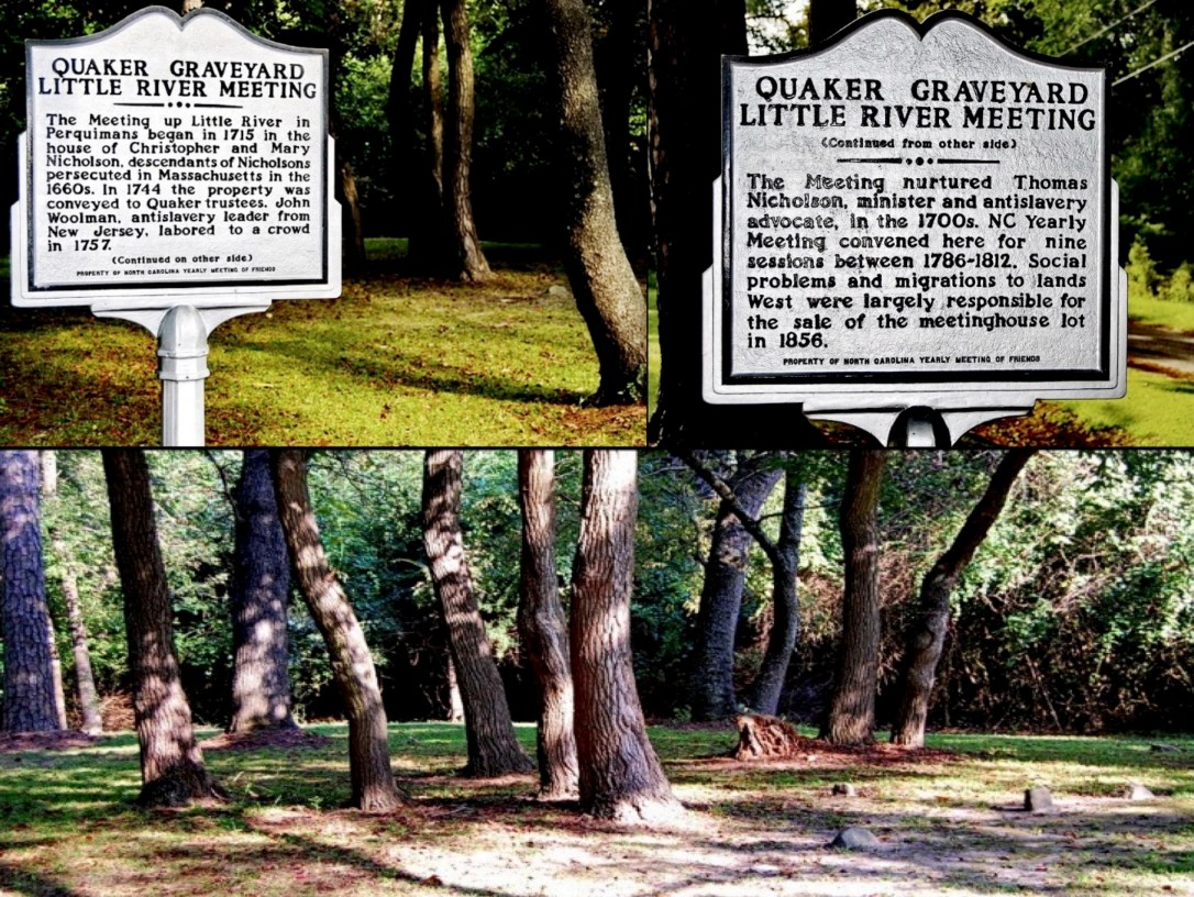 carruthers quaker site.jpg