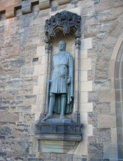 Robert_the_Bruce,_Edinburgh_Castle.jpg