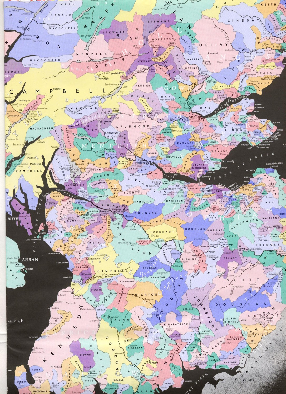 Scottish Clans map.jpg