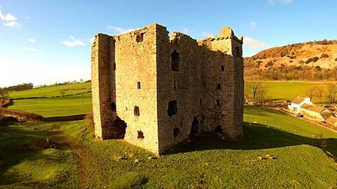 Arnside_Tower,_front,_Feb_2016.jpg