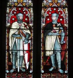 Knight Templar and Knight Hospitaller.jpg