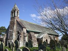 St_Michael's_Church,_Bowness-on-Solway.jpeg.jpeg